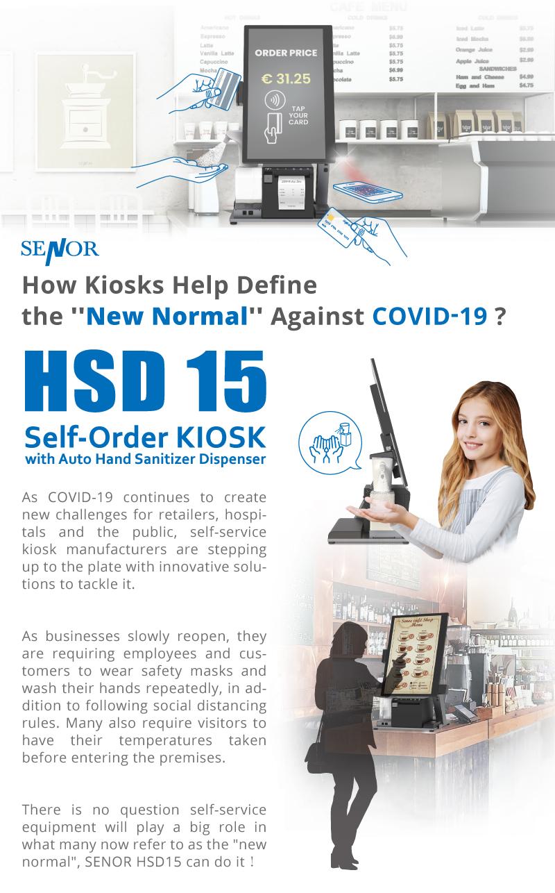 senortech_How_kiosks_help_800x1745_20211005